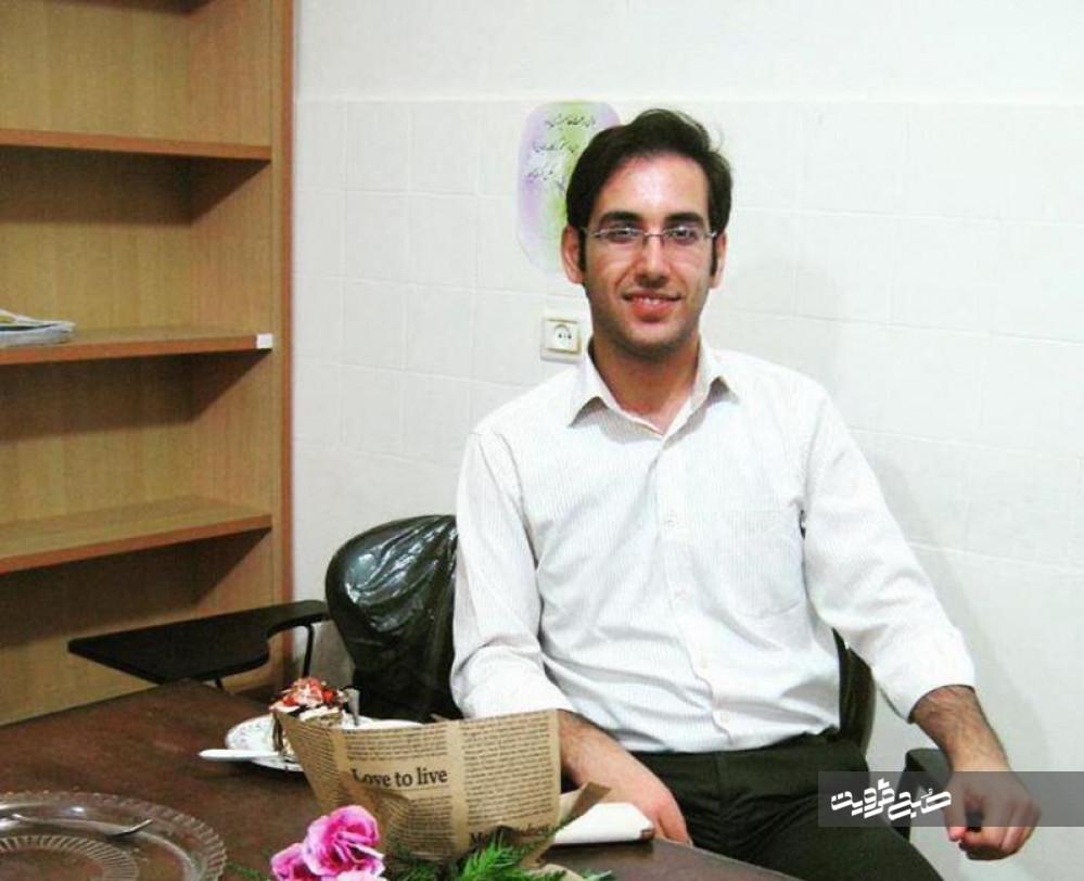 قزوین حامی معنوی سومین کنفرانس تجربه کاربری ایران شد