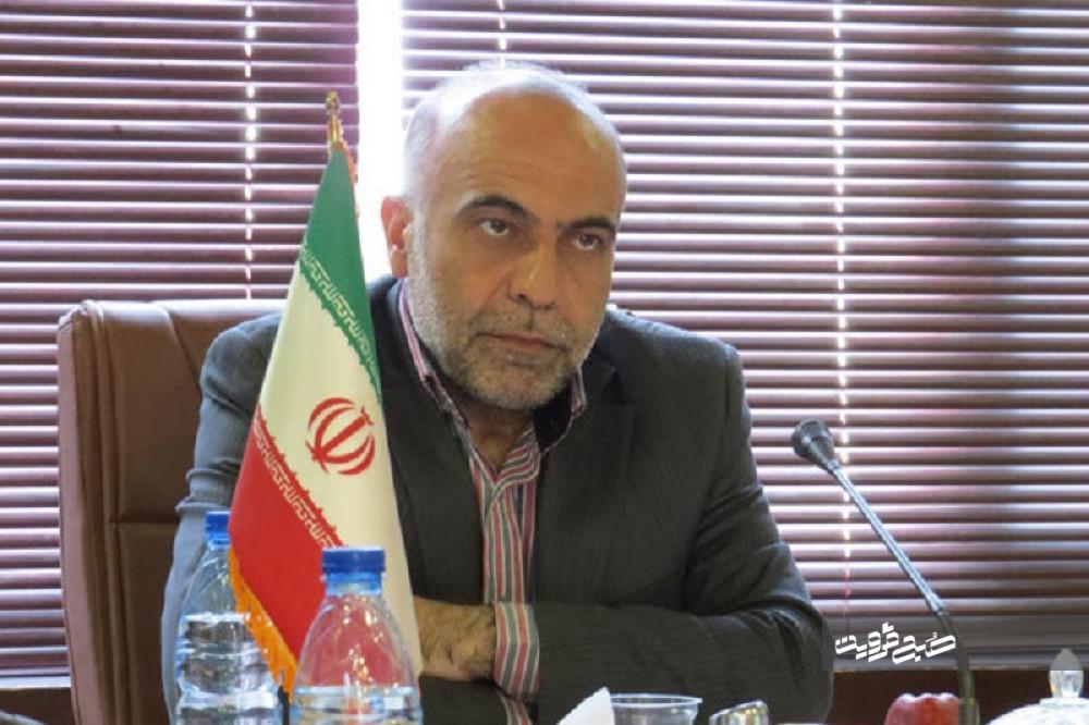 ۸۴۵هکتار از اراضی ملی استان رفع تصرف شد