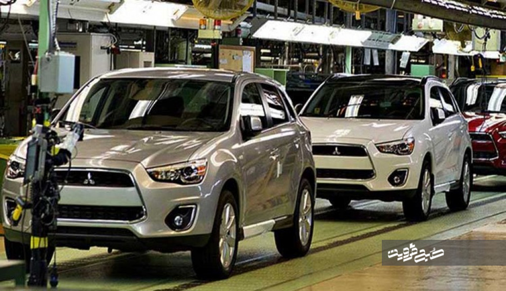 طرح پیشفروش خودرو؛ به نام مردم، به کام خودروسازان!