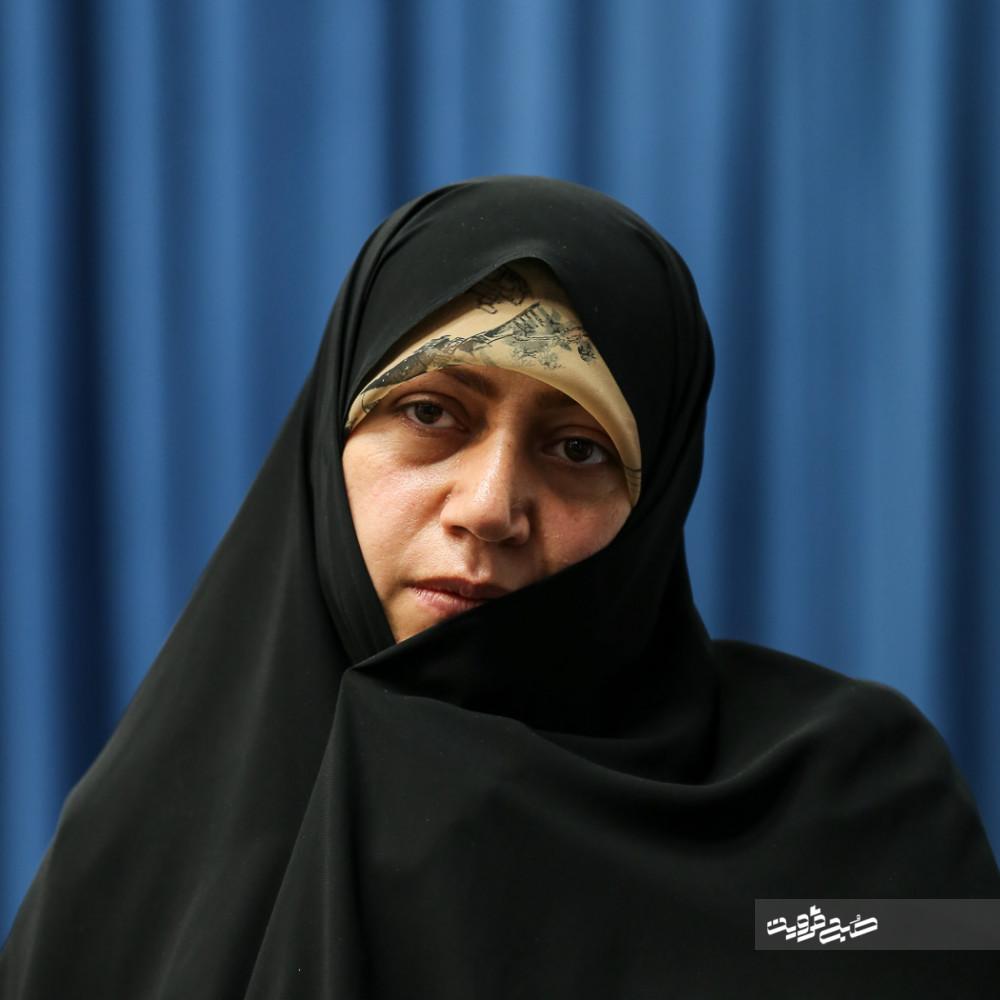 انجام پیگیریهای قانونی جهت رفع مشکلات آبی شهرستان آبیک