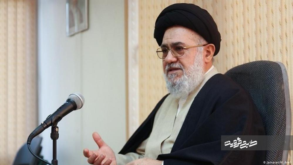 فرار به جلوی سیاسی جریان اصلاحات با اظهارات موسوی خوئینیها!