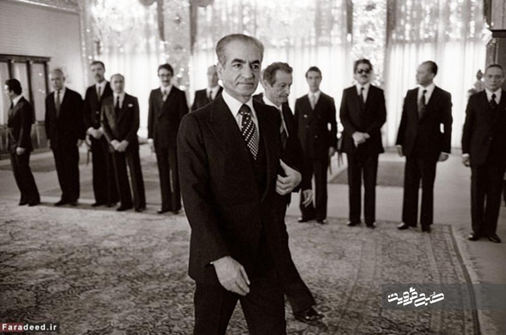 بازخوانی مهمترین عوامل «شکست شاهانه» در سالروز فرار محمدرضا پهلوی