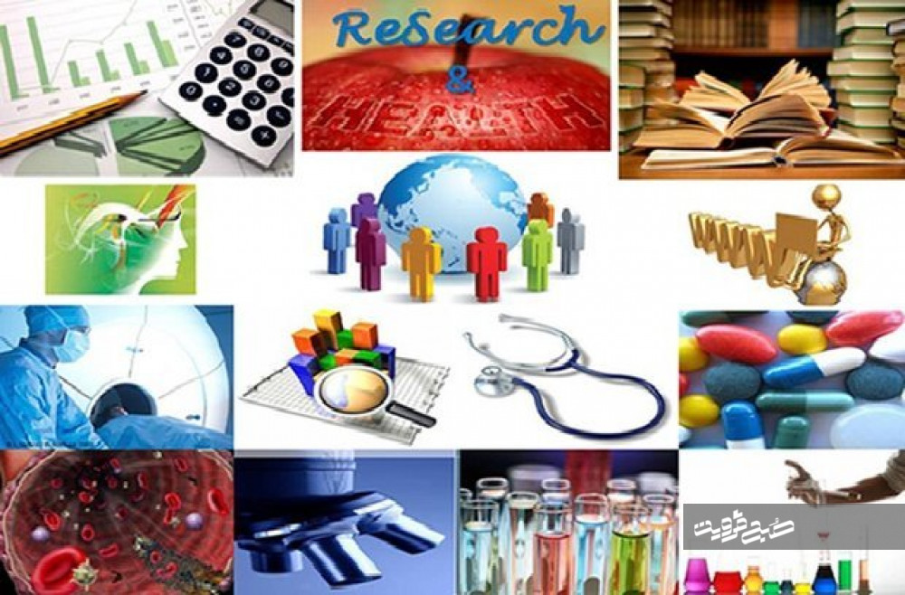 نقش دانشجویان در حوزه پژوهش کمرنگ است/کاربردیکردن دانش پایههای اقتصاد و صنعت را قوی میکند