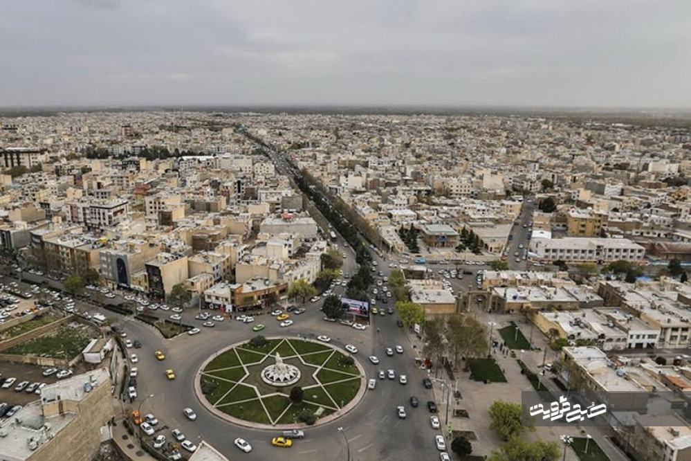 وجود ۷۳درصد جمعیت در شهرستان البرز و قزوین نیازمند توجه ویژه است/بیمهری به منطقه آبگرم با داشتن «آبدرمانی»