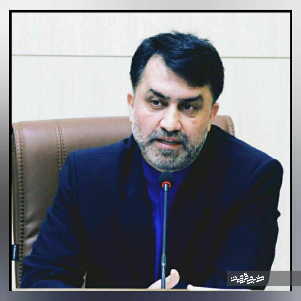 راهاندازی سامانه دادرسی الکترونیک در شهرستان تاکستان