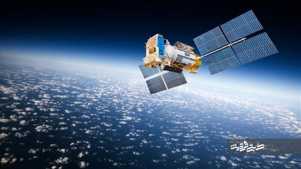 """صفر تا صد فناوری """"اینترنت ماهوارهای"""""""