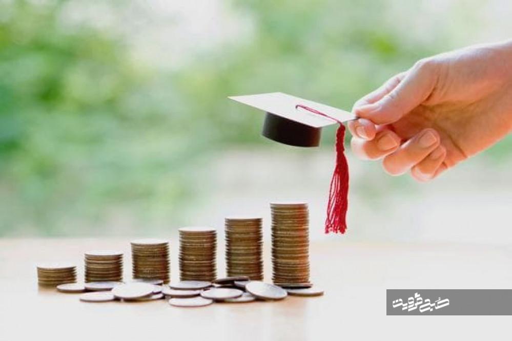 رشتههای پول ساز در ایران را بشناسید/ بیشترین شاغلها از کدام دانشگاهها هستند؟