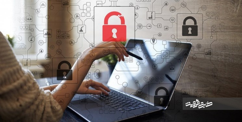جدیترین تهدید سایبری فعلی علیه ایران چیست؟