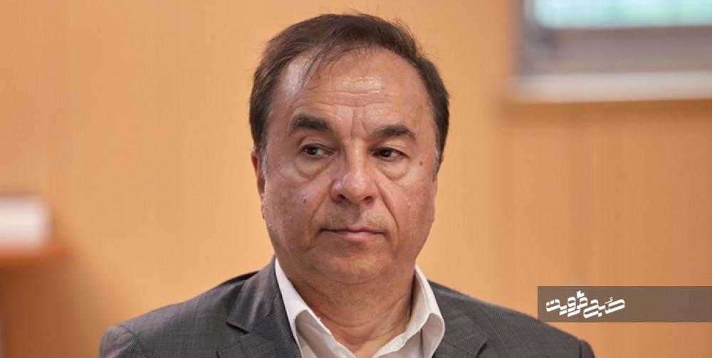 چرایی عدم ریاست ایرانی ها در کنفدراسیونهای آسیایی