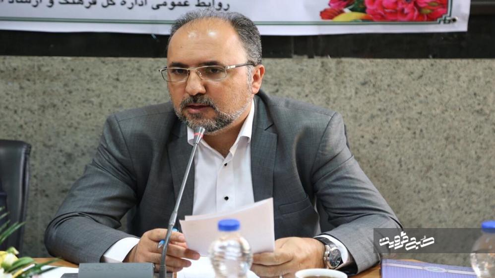 ارائه تسهیلات ویژه به فعالان قرآنی در قزوین