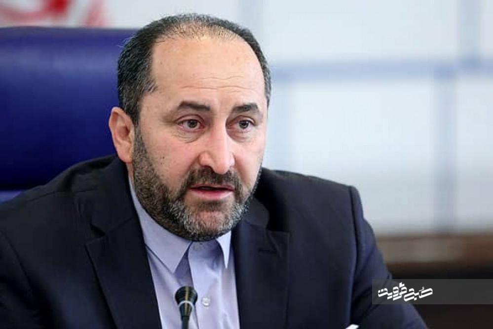 مردم نسبت به حفظ آرای خود اطمینان داشته باشند/ انتخابات جلوهای از انسجام ملت ایران است