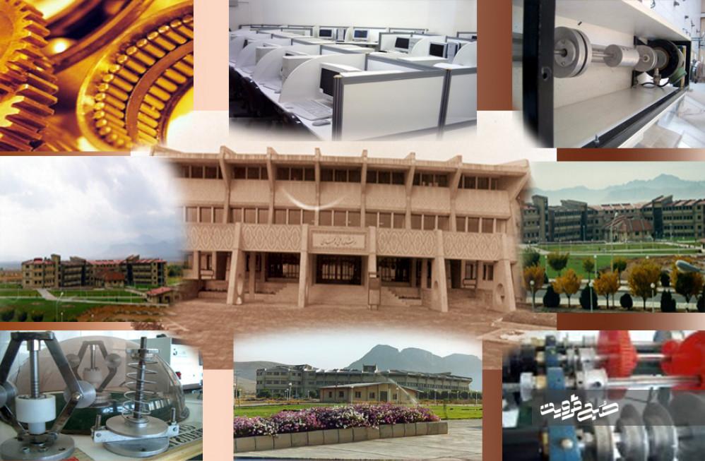 شکاف بین صنعت و دانشگاه عامل جدی در مشکلات اقتصادی/ علاج کشور، تکیه بر نوآوری و خلاقیت است