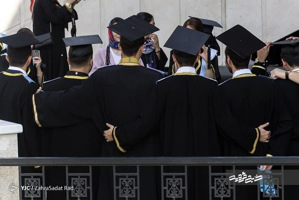 جولان رشتههای غیرکاربردی دانشگاهی و افول نظام آموزش عالی