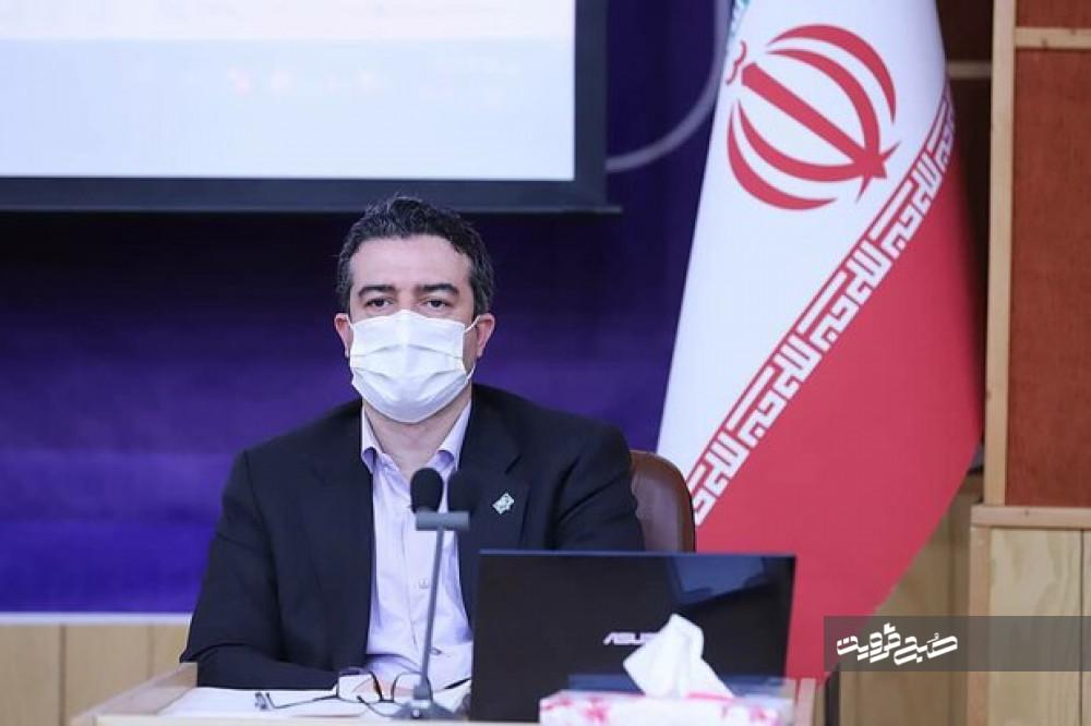 واکسیناسیون بیش از ۳۰هزار نفر در استان قزوین انجام شد/ واکسن کرونا تاکنون هیچ عوارض جدی نداشته است