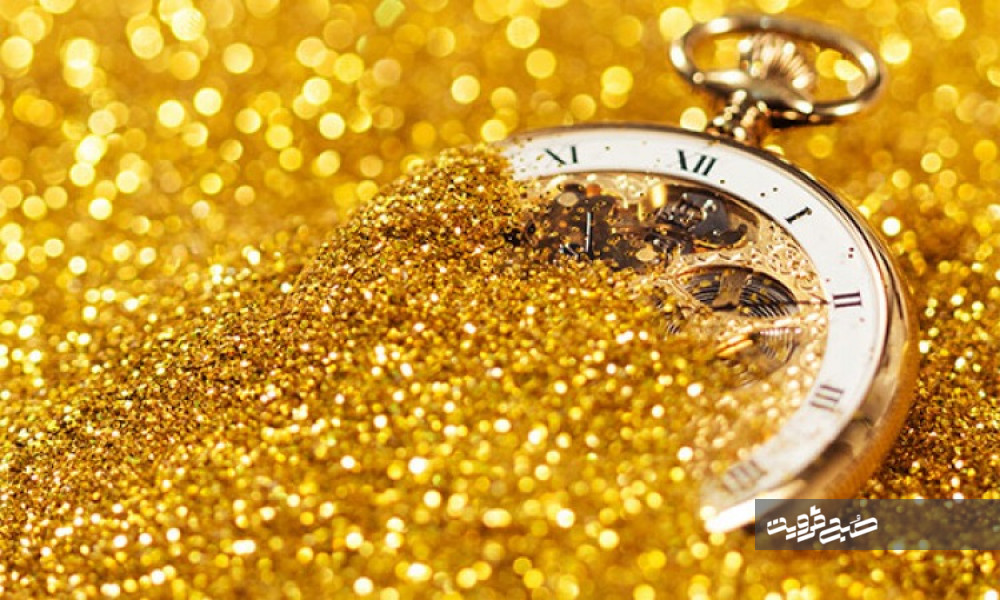 روند کاهشی قیمت طلا تا پایان فصل بهار/ نوسانات نرخ ارز مقطعی است