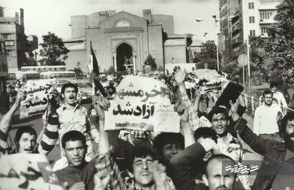 برنامههای گرامیداشت سوم خرداد در فضای مجازی برگزار میشود