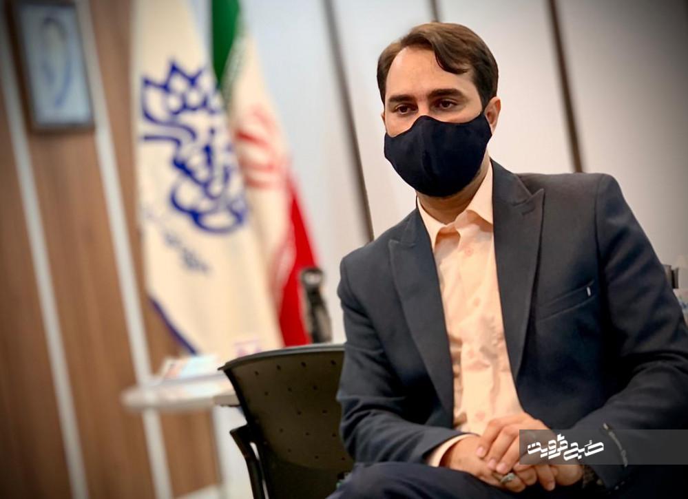 اکران مردمی فیلمهای مستند در ۲۰مسجد استان قزوین