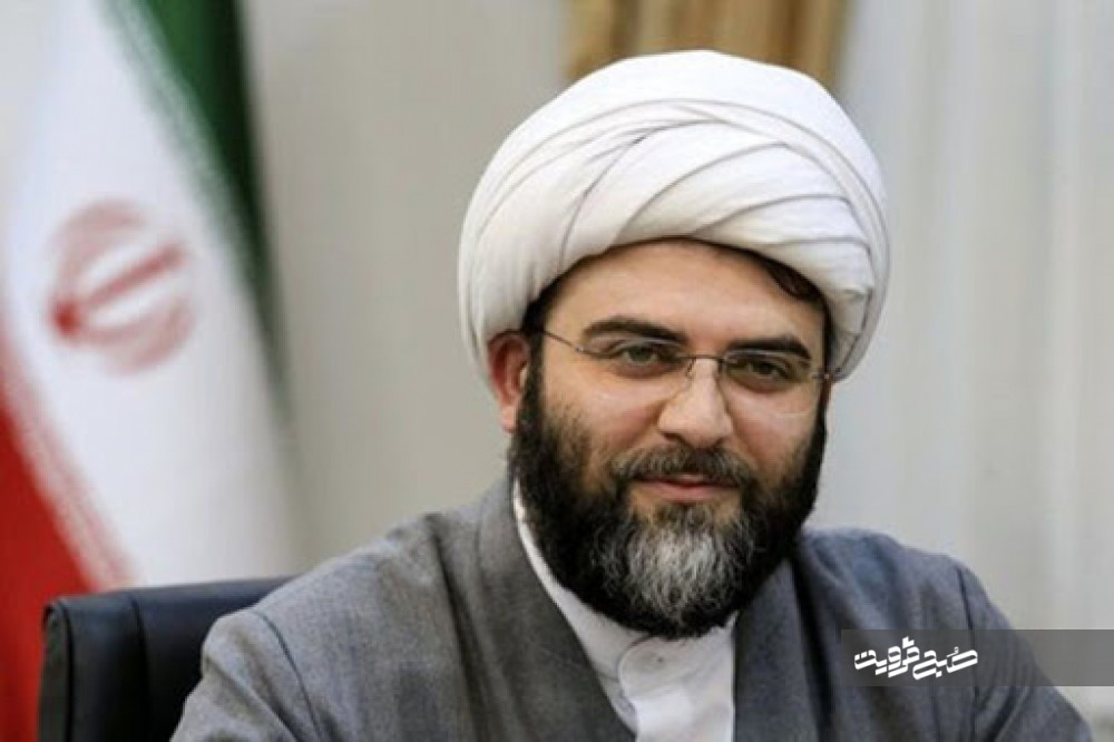 اجازه ندهیم زنجیره تواصی در انتخابات قطع شود/نهضت تبلیغی بانوان نقش کلیدی در تمدن سازی اسلامی دارد