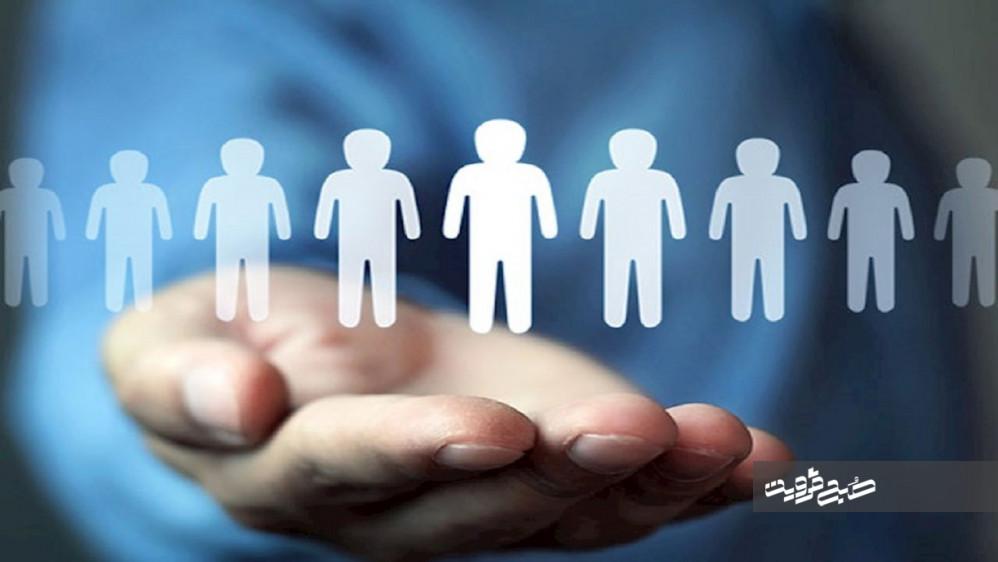 آموزشهای مهارتی؛ شاخصی برای توسعه یافتگی کشورها/ لزوم توجه به نیروی انسانی ماهر