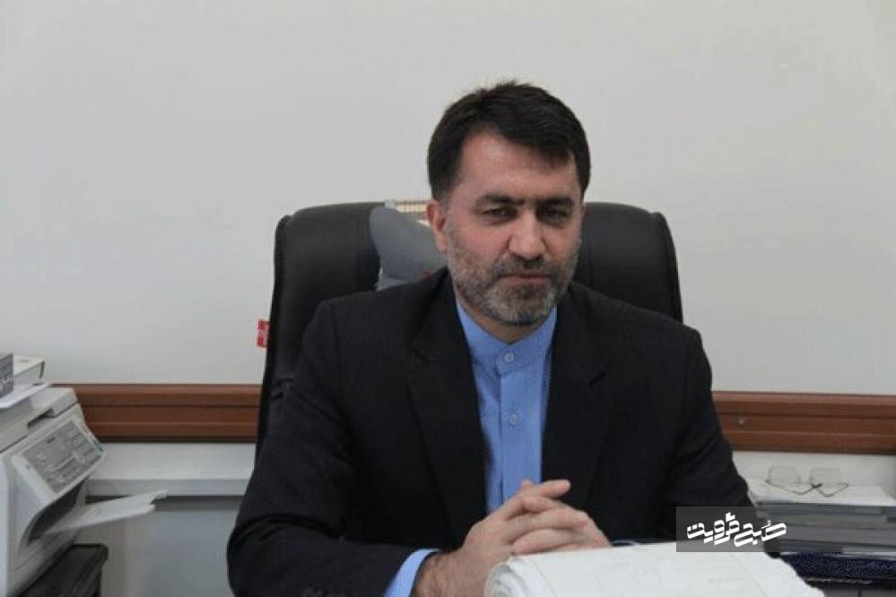 بخشودگی ۵۵۰ میلیارد ریالی مالیات۴۰ شرکت تولیدی در تاکستان