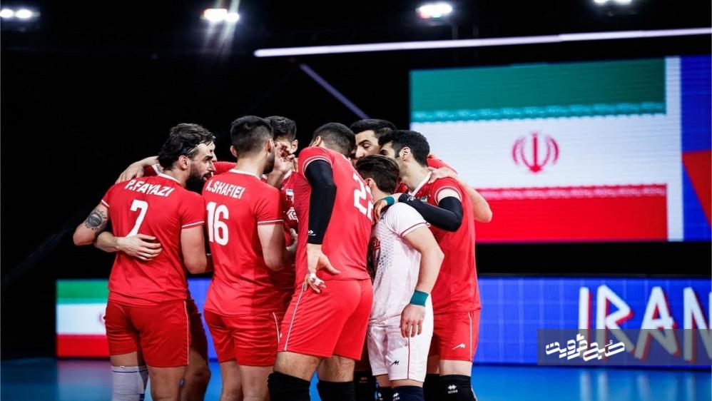 ایران - آمریکا؛ بلندقامتان ایران به فکر انتقام از آمریکاییها در ایتالیا