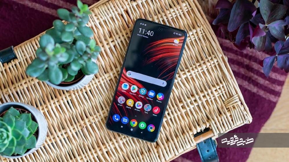 بهترین گوشیهای موبایل پیشنهادی بر اساس قیمت