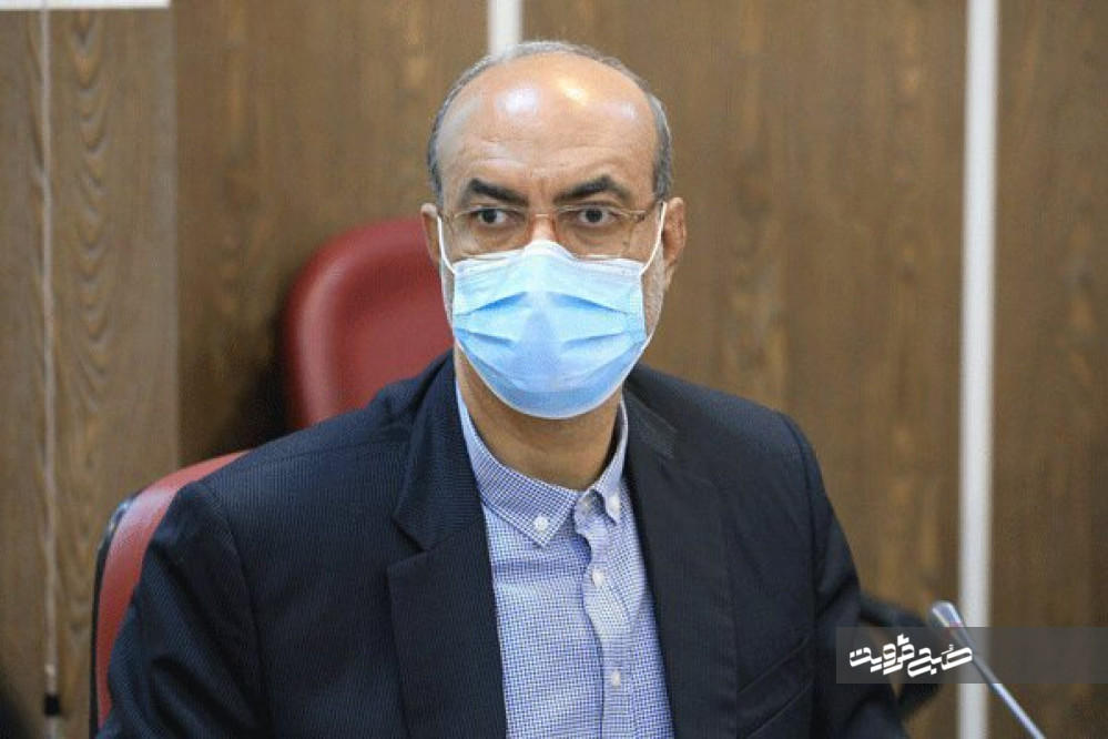 آغاز تبلیغات داوطلبین شورای اسلامی شهر و روستا