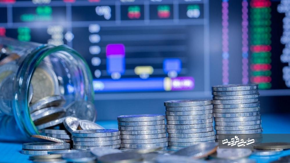سکه و دلار ارزان شدند/ بازارها تحت تاثیر مناظرات ریاست جمهوری!
