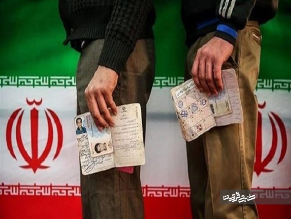 نظارت ۴ هزار ناظر بر صحت انتخابات قزوین/در هیچ شهرستانی با کمبود تعرفه روبهرو نخواهیم شد