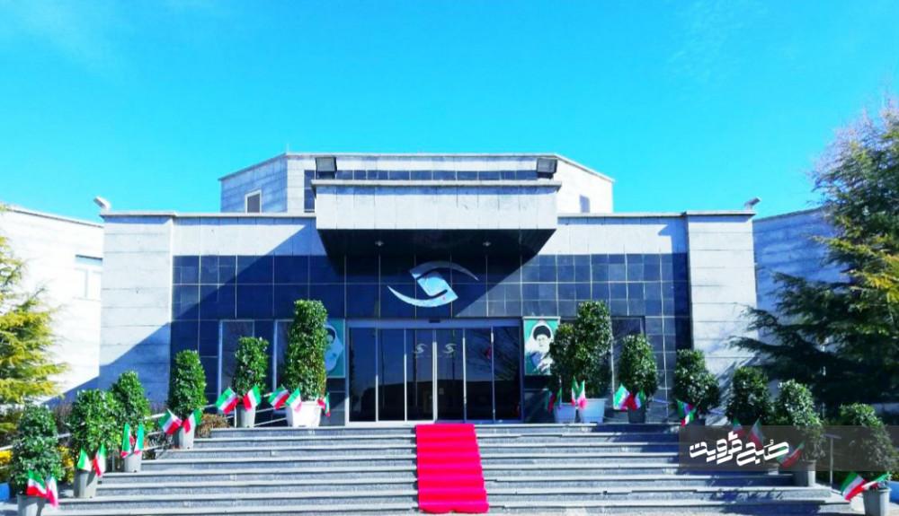 ۱۸هزار دقیقه با انتخابات در شبکه قزوین