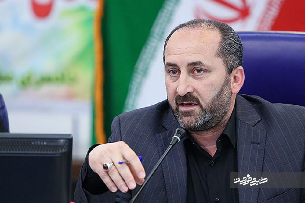 بیشترین پروندهها در سطح کشور در حوزه شوراهاست/ تشکیل ۳۲پرونده تخلف انتخاباتی در استان قزوین