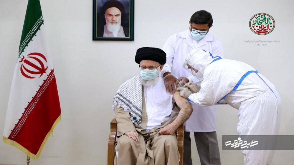 دولت بعدی حل مشکلات خوزستان را به صورت جدی دنبال کنند/ اختلال در مسئله واکسن ناشی از بدقولی فروشندگان آن بود