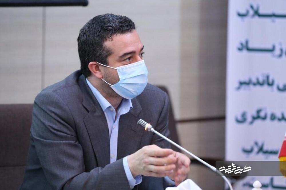 آغاز واکسیناسیون گروه سنی ۵۸و۵۹سال از فردا در قزوین