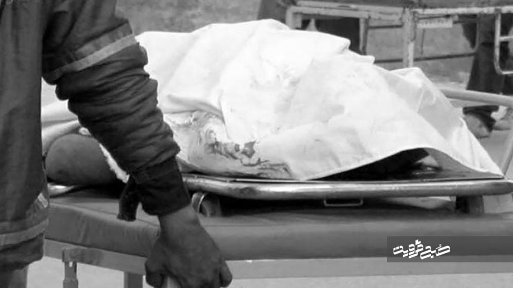 مرگ مرموز مرد تهرانی با خوردن تن ماهی!