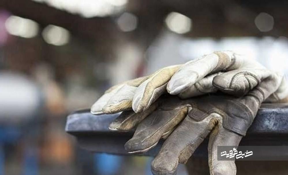 شناسایی ۸۶ نیروی کار اتباع خارجی غیرمجاز در استان قزوین