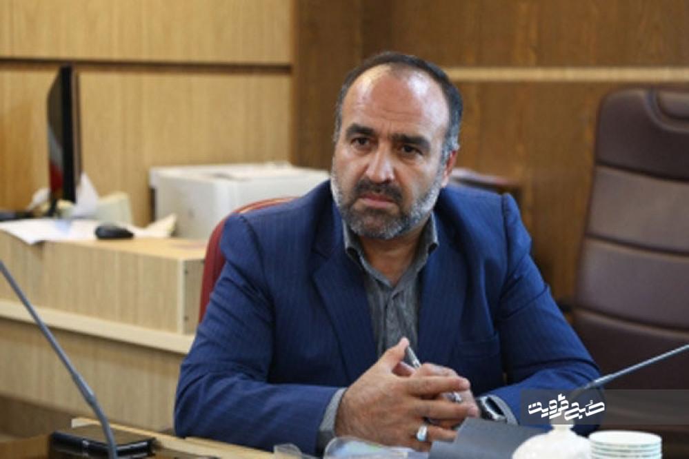 سیل به ۱۲۷ واحد مسکونی در استان قزوین آسیب زد/ بیشتر کشاورزان بیمه نیستند