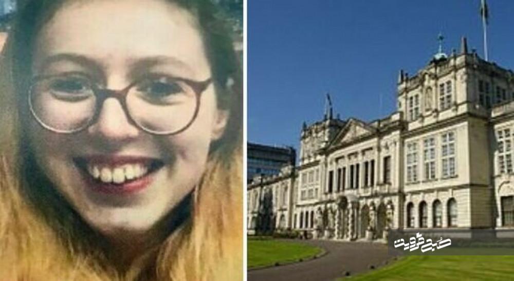 دانشجویی که در نتیجه عدم قبولی در امتحان، درگذشت!