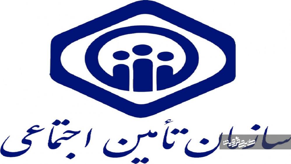 خبر خوش برای بیماران کرونایی استان قزوین
