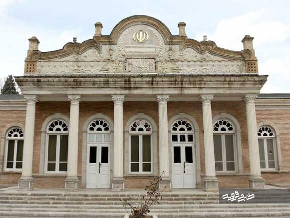 گزینههای بومی شانس بیشتری در تصدی شهرداری قزوین دارند