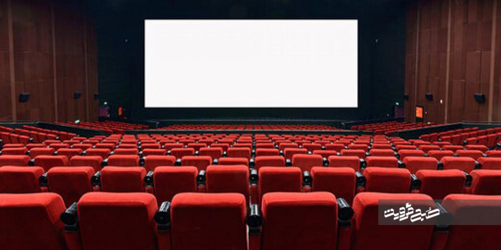 کرونا صنعت سینما را نابود کرد