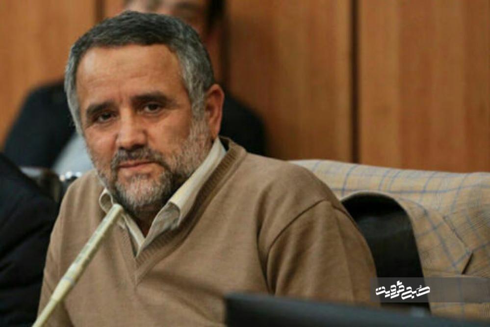 انتخاب شهردار قزوین امروز نهایی میشود