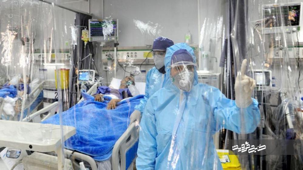کمبود نیرو مهمترین دغدغه جامعه پرستاران