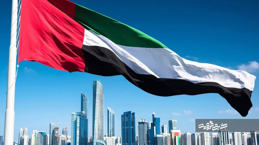 بنا شدن شهرهای امارات روی خون مردم/ نیمه تاریکی که از جهان مخفی نگه داشته شده است