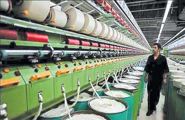 صنعت قزوین زیر سایه واردات از ترکیه و چین