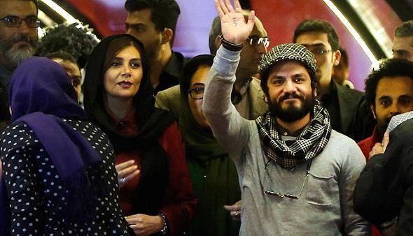 چرا جشنواره فیلم فجر حوصله انقلاب را ندارد؟!