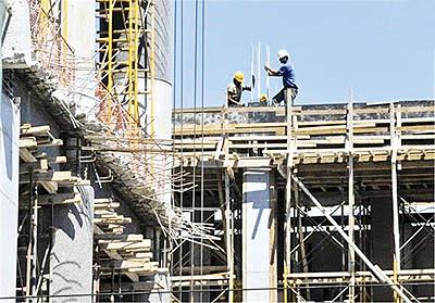 اعتراضات مردمی به افزایش تعرفههای نظام مهندسی