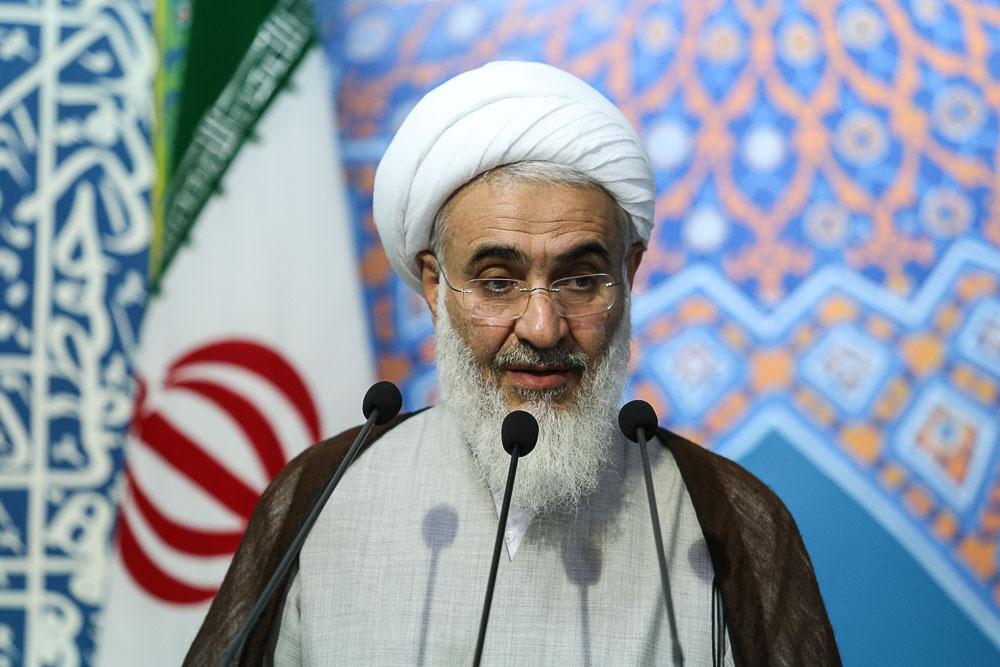 انزجار از رژیم صهیونیستی و حمایت از جریان مقاومت، پیام اجلاسیه وحدت اسلامی