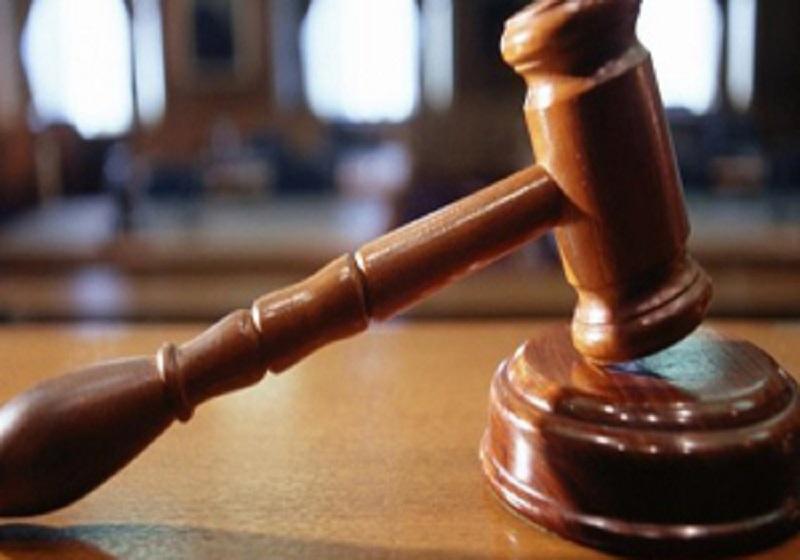 اقدام انقلابی دستگاه قضایی دربرخورد با مدیران متخلف قابلتقدیر است