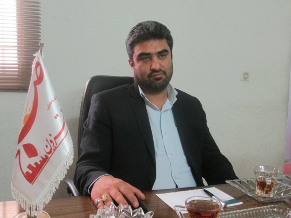 ادارات ثبت احوال و بنیاد شهید محمدیه با حضور استاندار افتتاح میشود