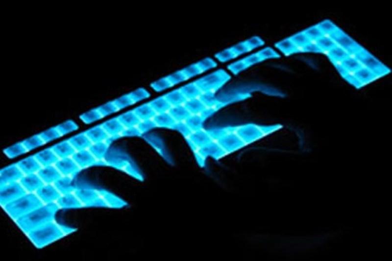 از هویت و اطلاعات خود در اینترنت محافظت کنید+ آموزش